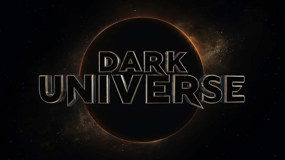 The Dark Universe films, revisited (Fauxclusive) screenshot
