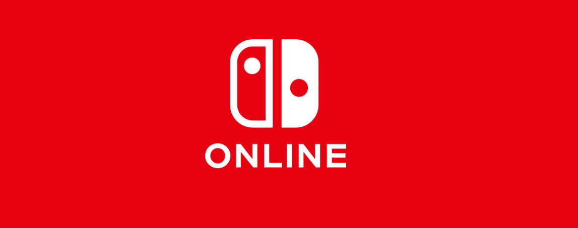 Nintendo says its happy with the Switch Online launch so far screenshot