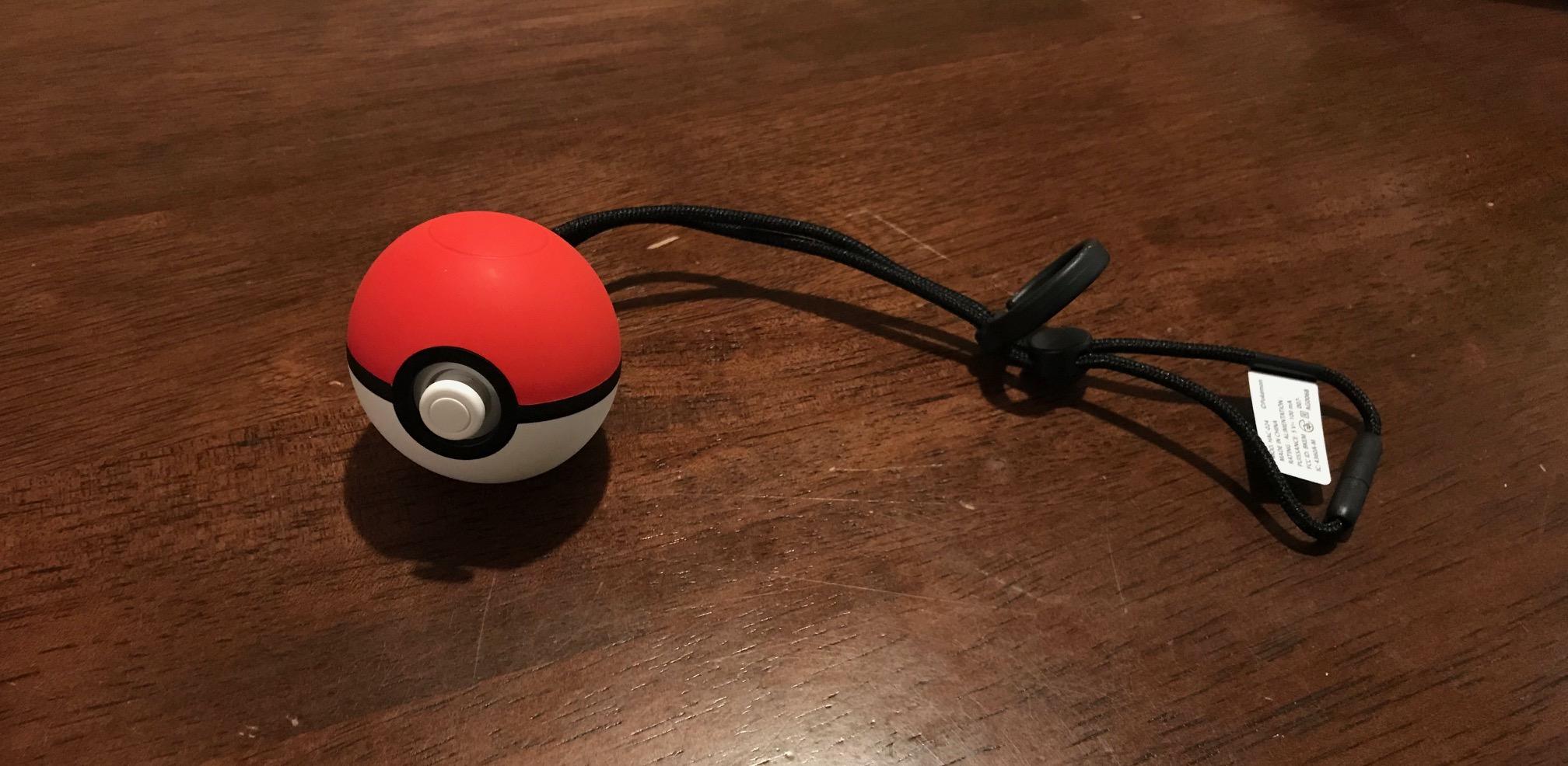 Review: Pokemon Let's Go Pikachu & Eevee