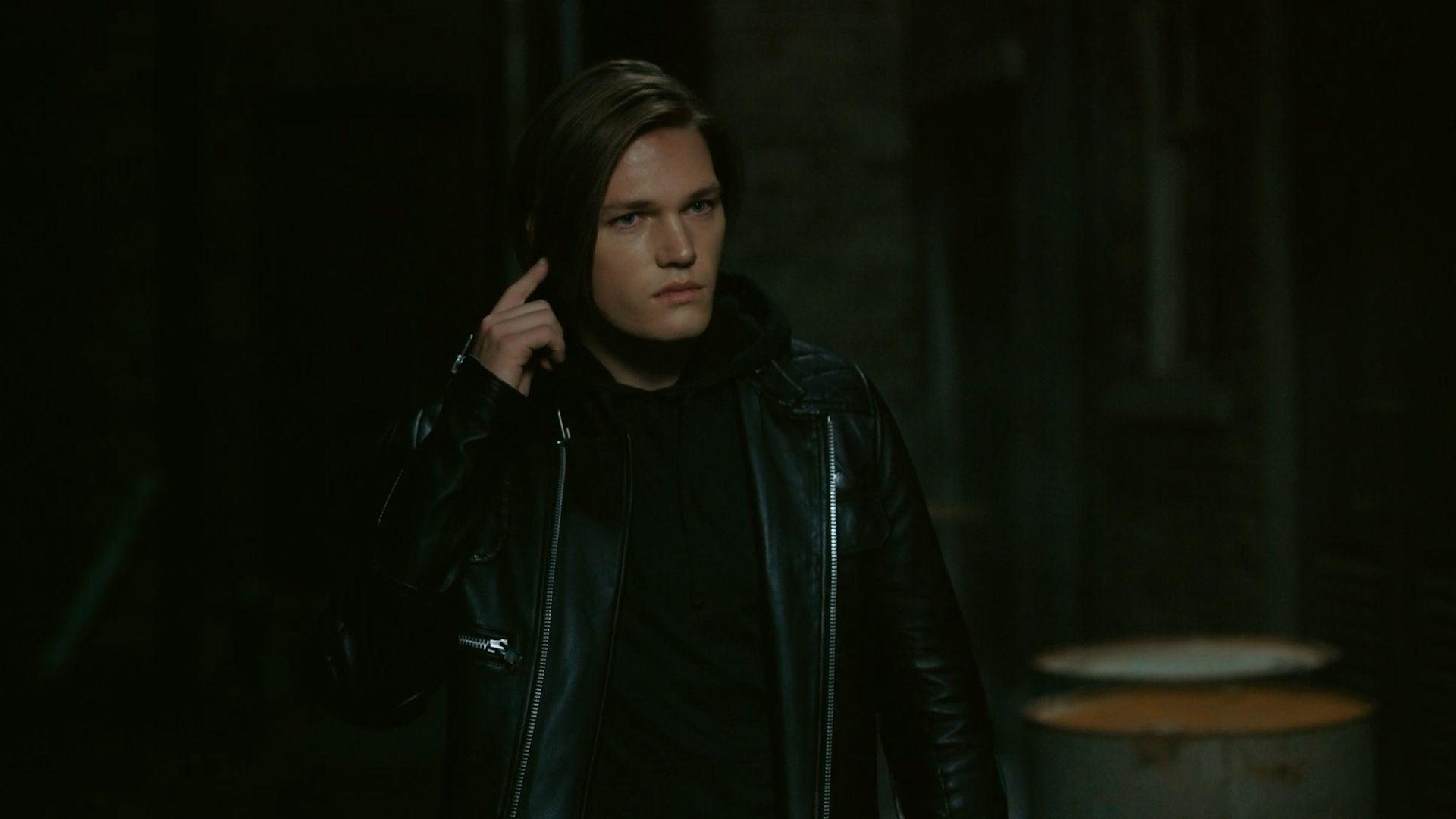 Review: The Quiet Man screenshot