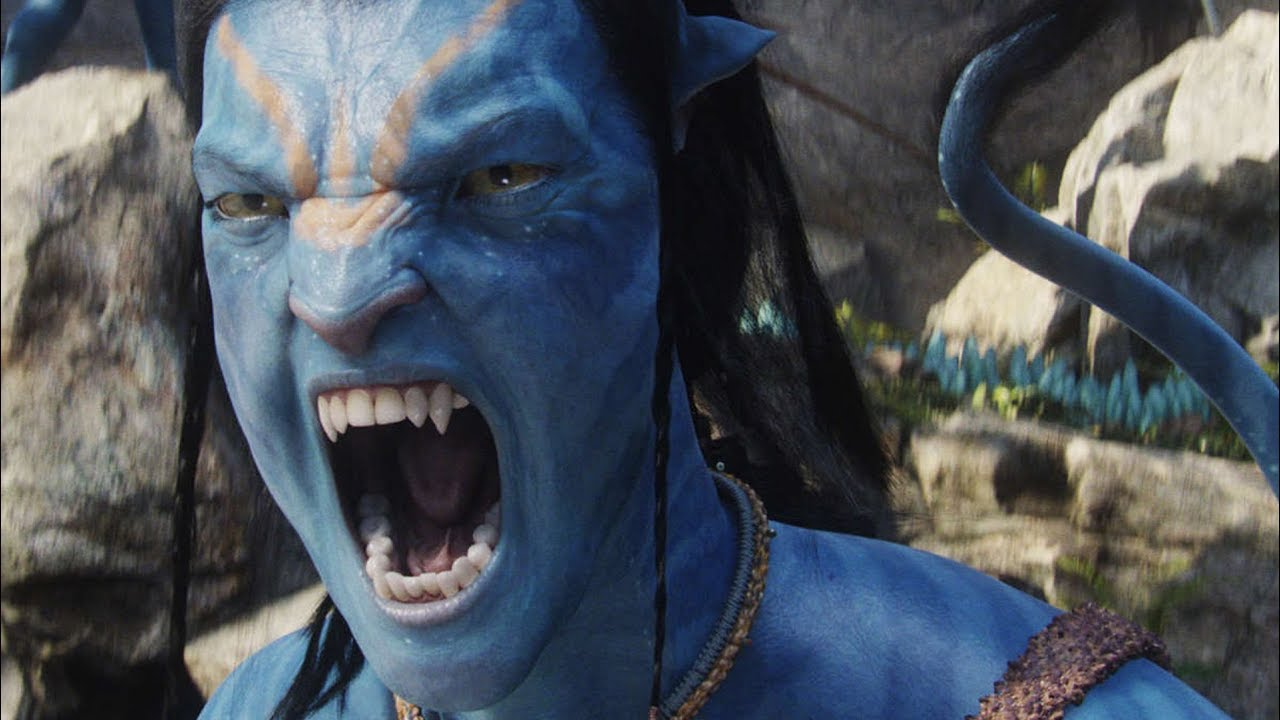 We may know the names of the four Avatar sequels screenshot