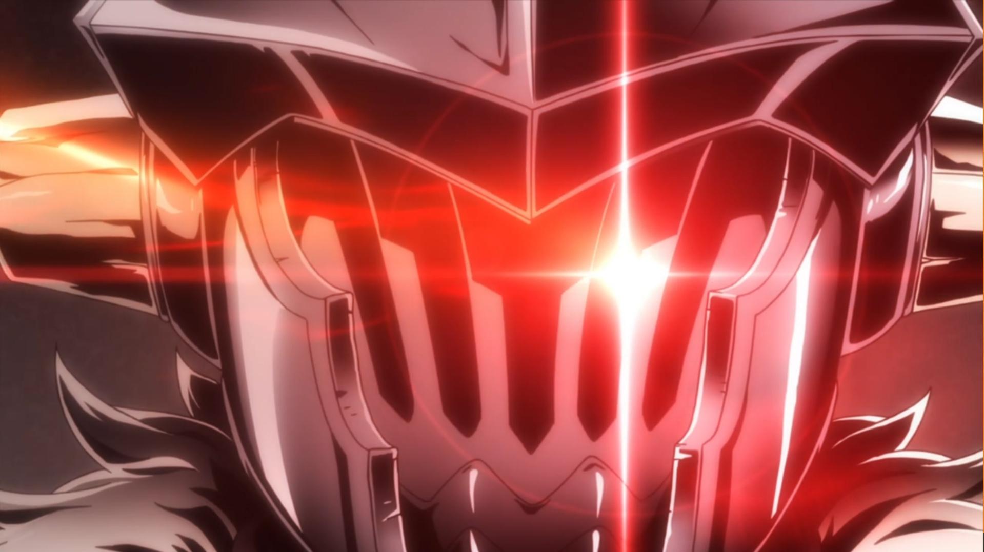 Japanator's Anime Binge Log: Goblin Slayer screenshot