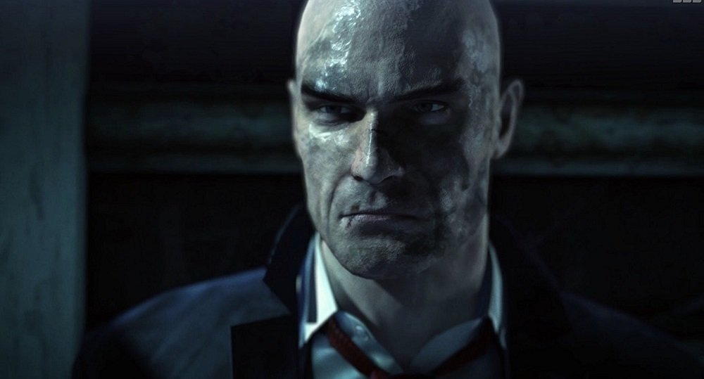Hitman Blood Money And Hitman Absolution Rated By Esrb For Ps4
