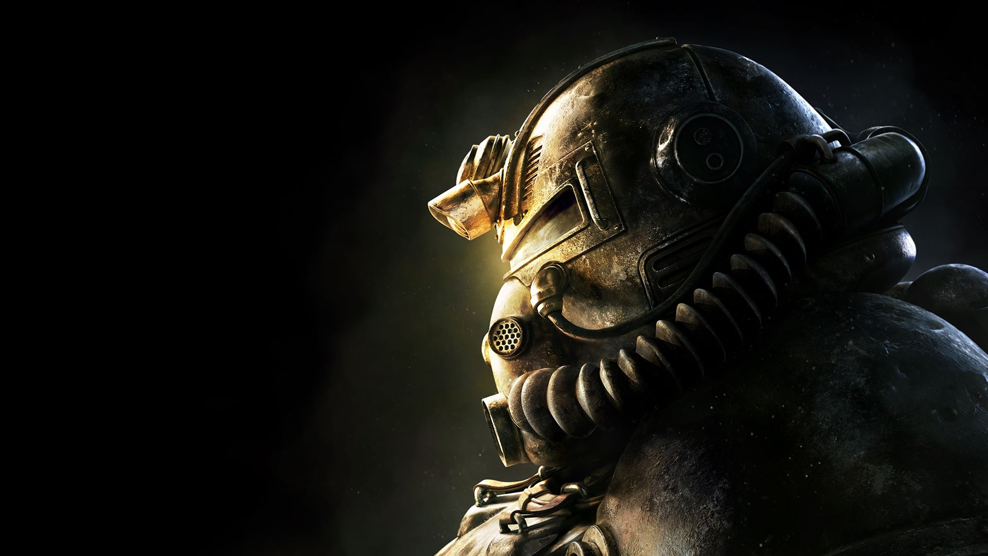 All Fallout 76 beta participants have extra codes to give to their friends screenshot