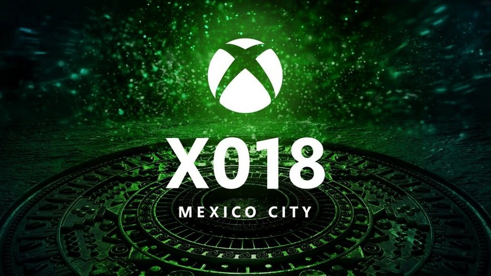 Inside Xbox details its live stream for X018, including Crackdown 3, PUBG news, Game Pass and more  screenshot