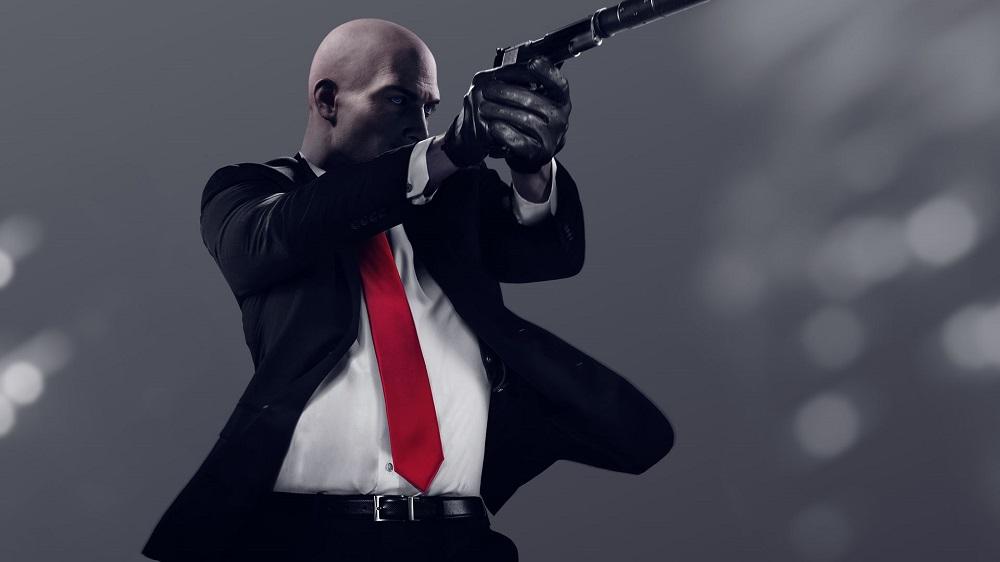 Hitman 2 launch trailer is getting away with murder screenshot