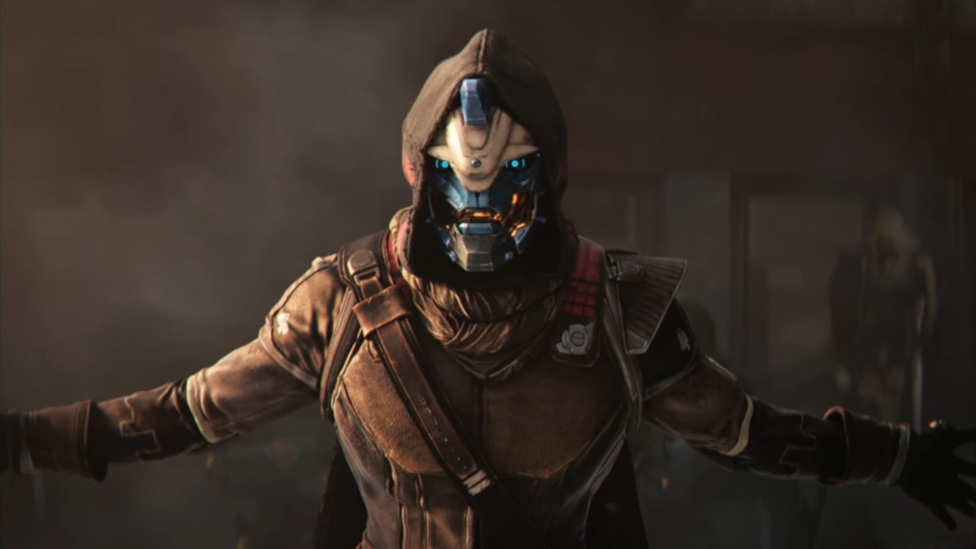 Activision says that Destiny 2: Forsaken 'under-performed,' core player base hasn't reengaged screenshot