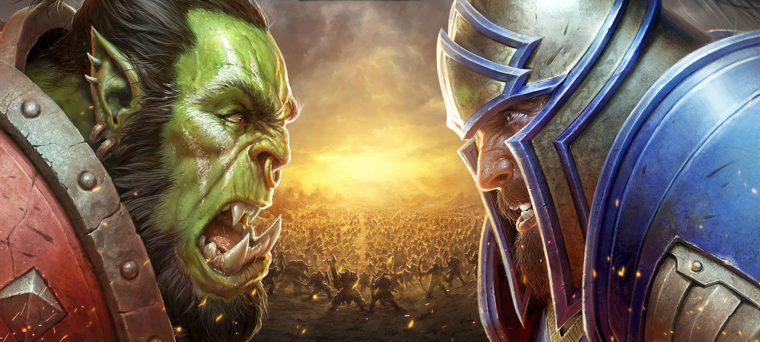 Activision props up World of Warcraft and Call of Duty as top-earners screenshot