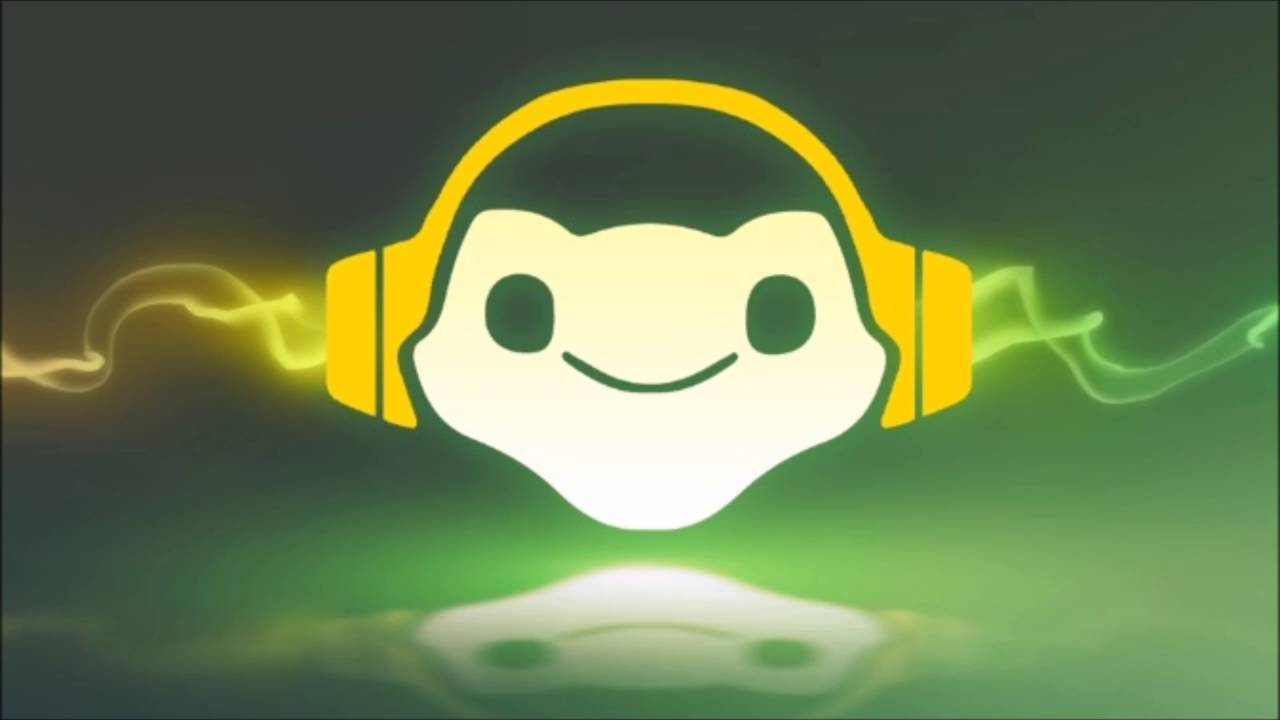 You can grab Lucio's debut Overwatch album for free right now screenshot