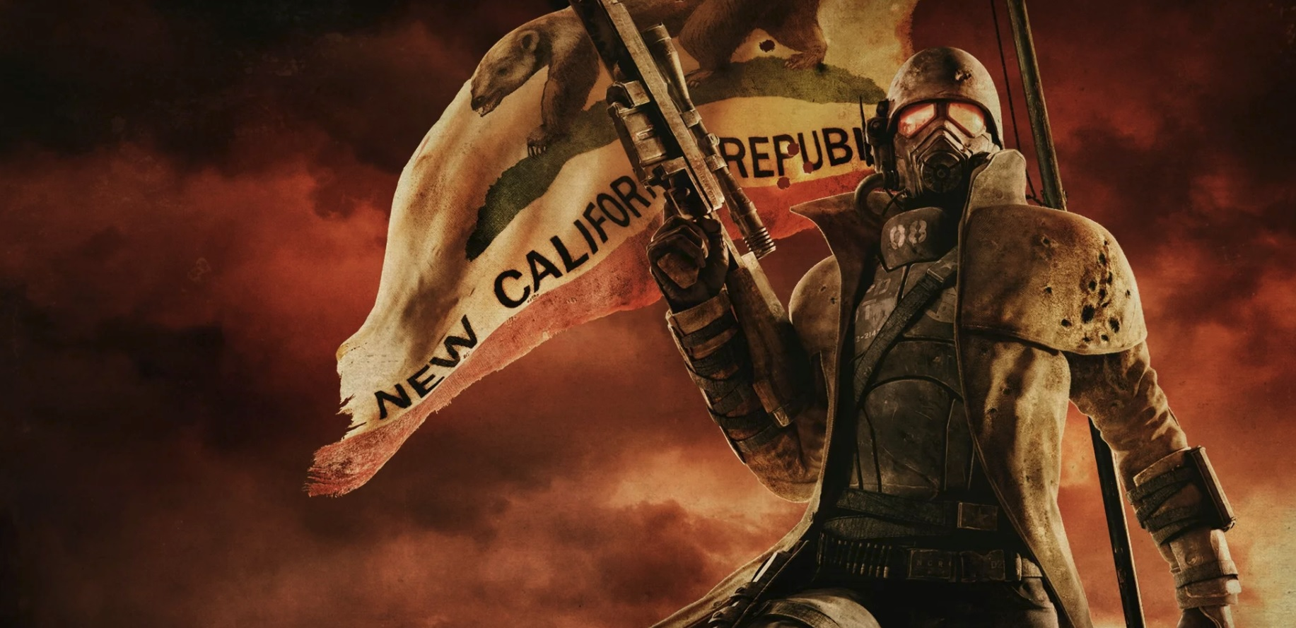 Oh, Microsoft just acquired Fallout: New Vegas dev Obsidian Entertainment screenshot