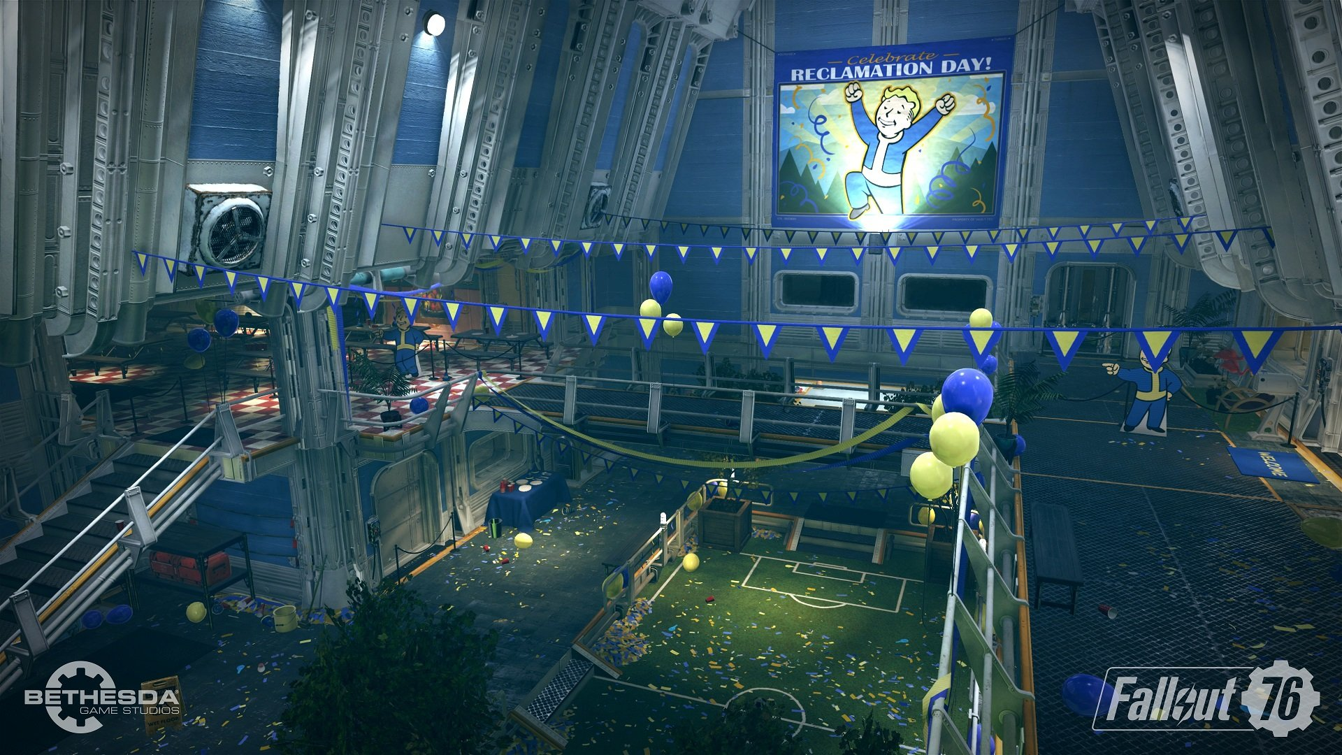 fallout 76 xbox one review
