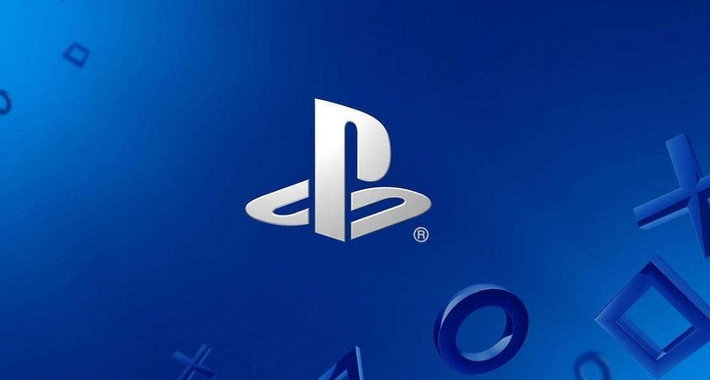 Sony will be skipping E3 for the first time ever in 2019 screenshot