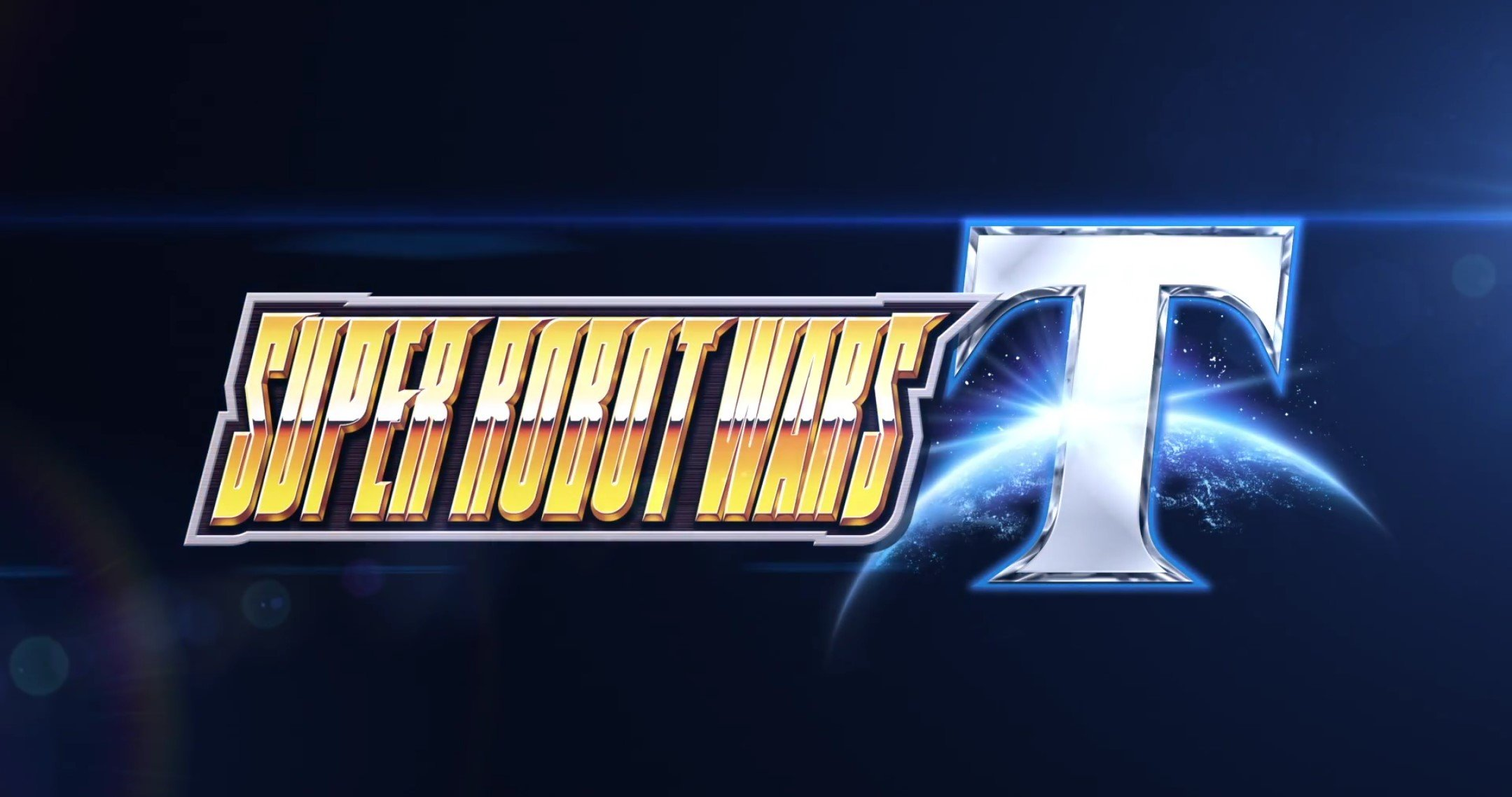 Super Robot Wars T announced for 2019, Cowboy Bebop joins the fun screenshot
