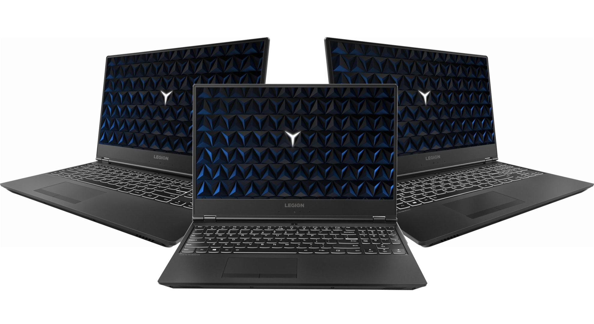 Best Lenovo Legion gaming laptop deals on Cyber Monday screenshot