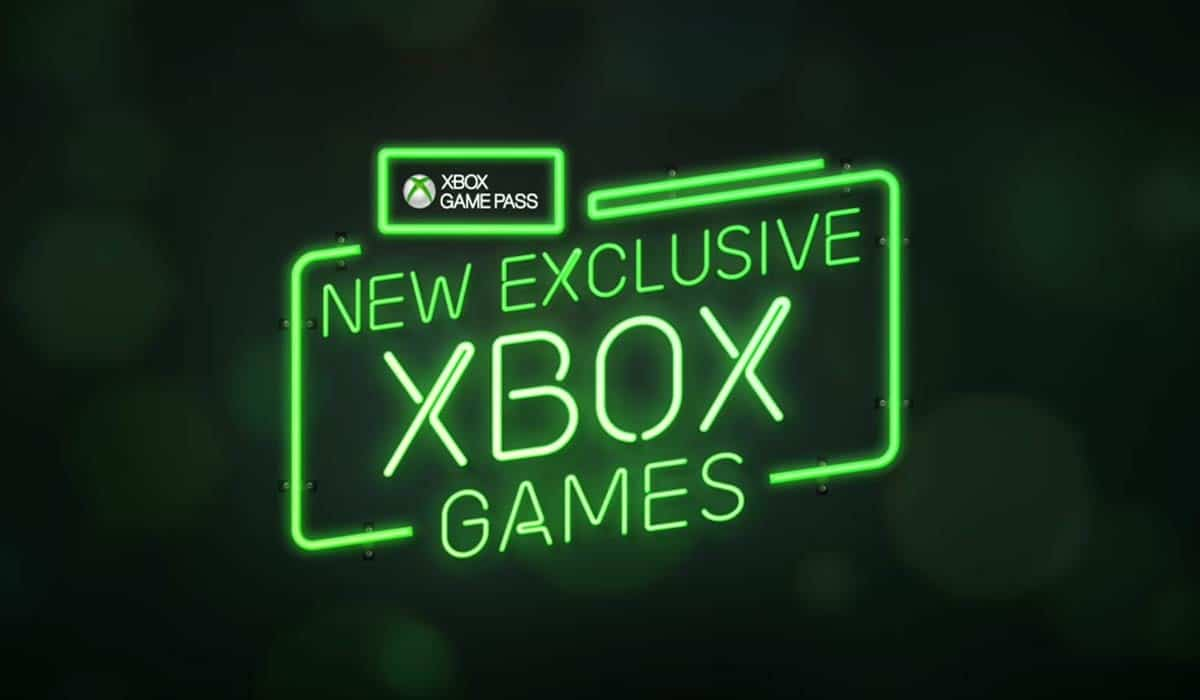 Microsoft is aiming to bring Game Pass to 'every device' screenshot