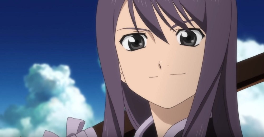 Tales of Vesperia: Definitive Edition shows off systems in new trailer screenshot