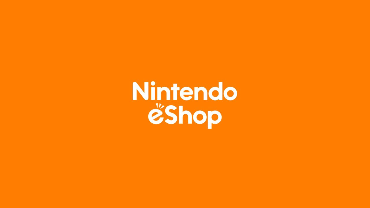 Norway is taking Nintendo to court over an eShop policy