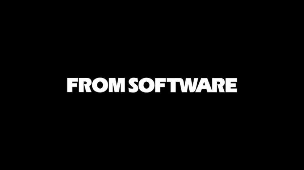 From Software has two unannounced titles currently in development screenshot