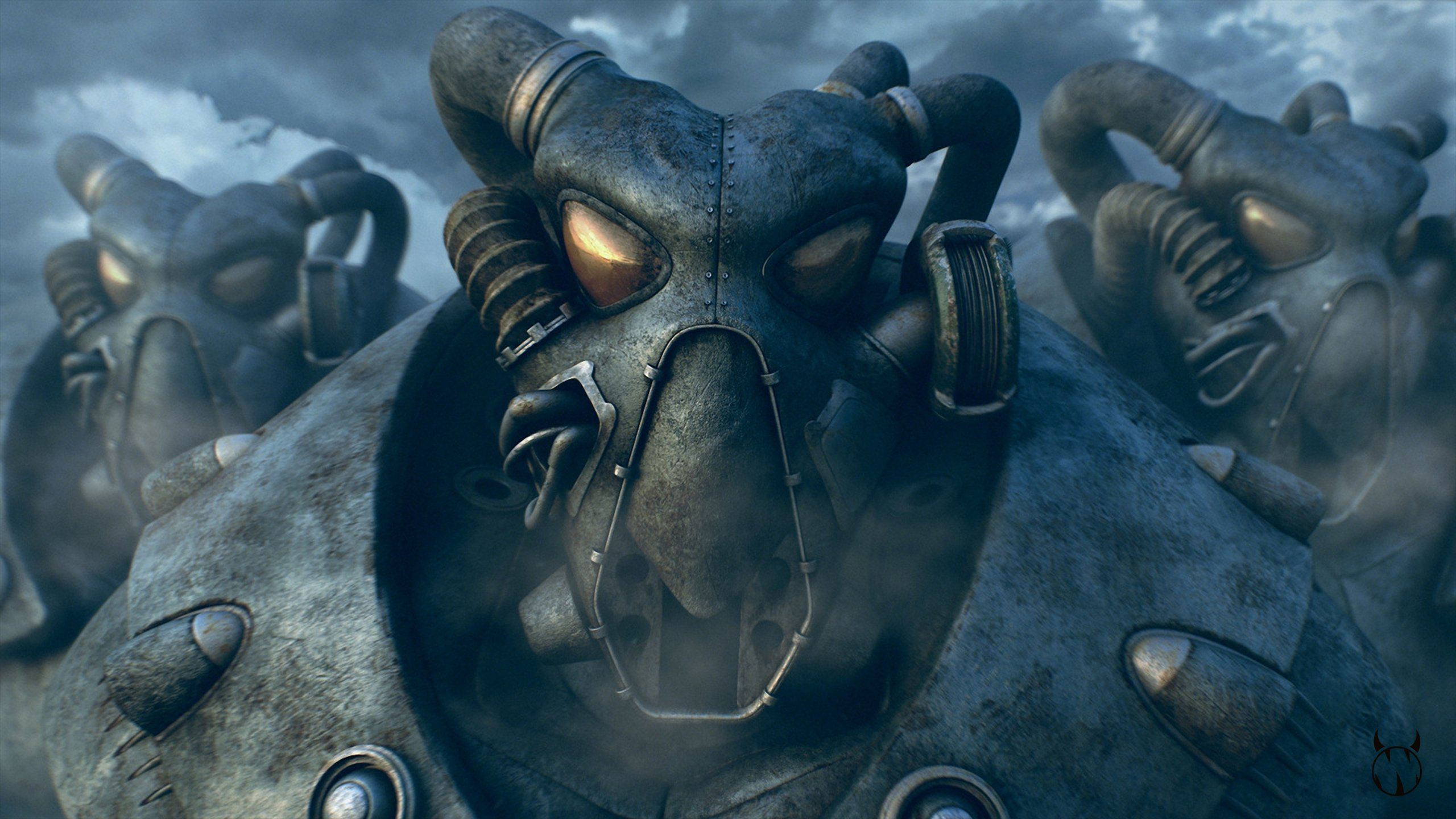 Fallout 76 players can now nab three old Fallout games for free screenshot
