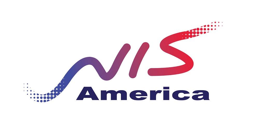 NIS America to make game announcement on January 17 screenshot