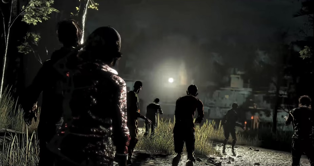 The Walking Dead - The Final Season: Broken Toys review