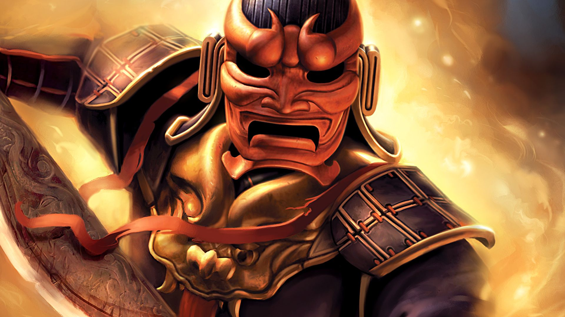 Jade Empire trademark filed: re-release or new entry on the way?