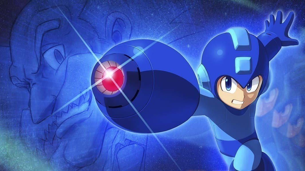 Mega Man series seemingly not in trouble as Capcom reports 'strong' Mega Man 11 and X Legacy Collection sales screenshot