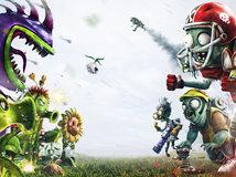 Plants vs  Zombies: Garden Warfare 2 - gaming news, gaming