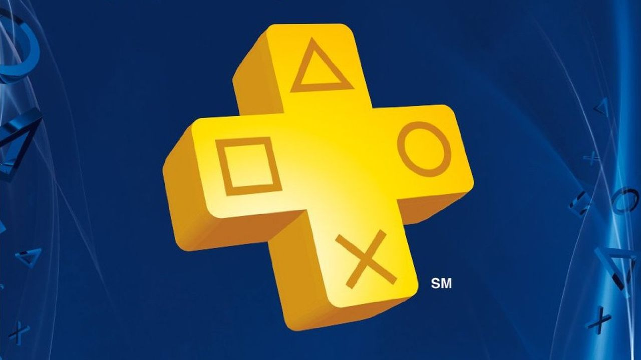 Sony reminds us that in just one month, PlayStation Plus will no longer cover PS3 and Vita