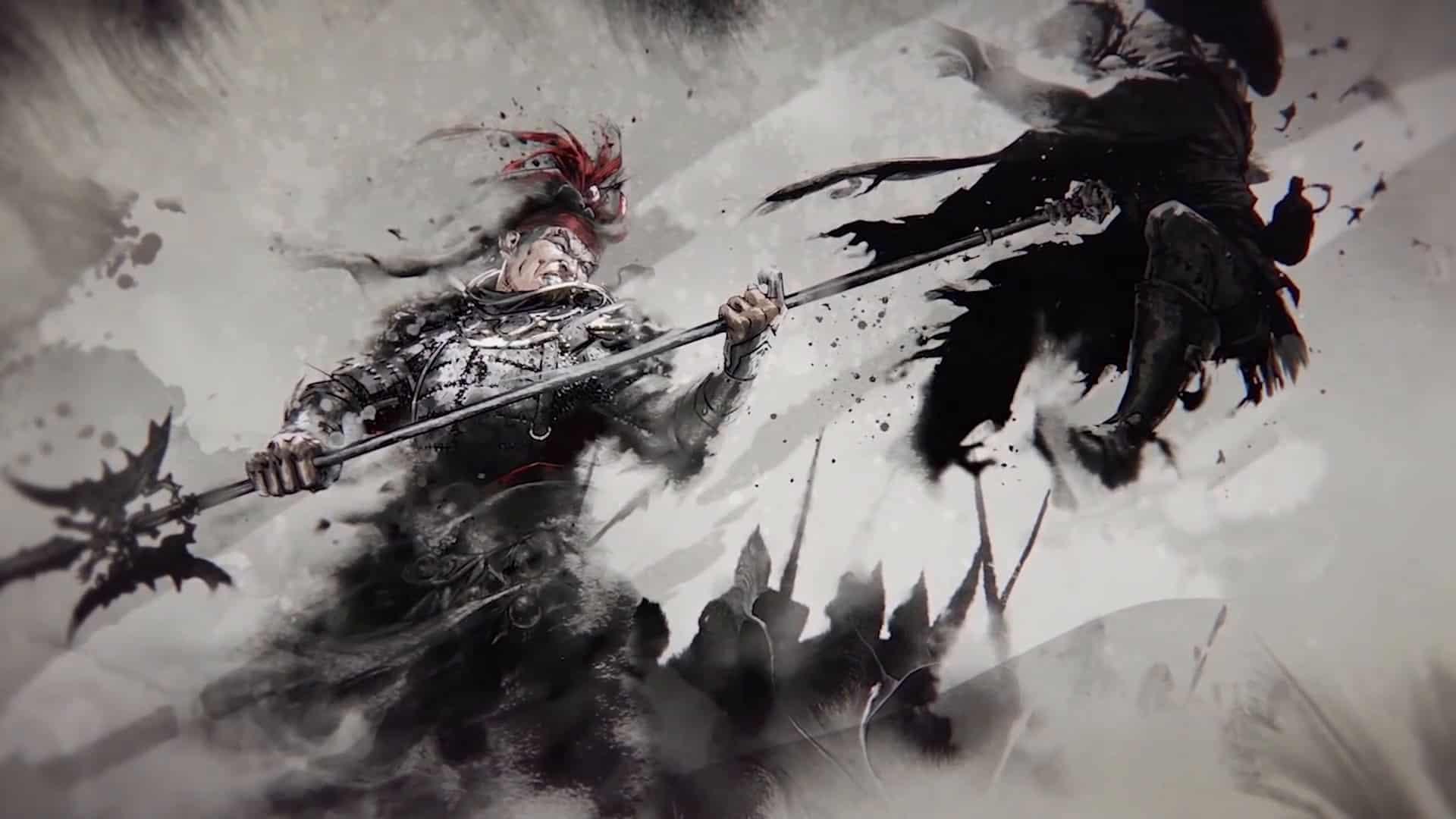 Total War: Three Kingdoms suffers a delay screenshot