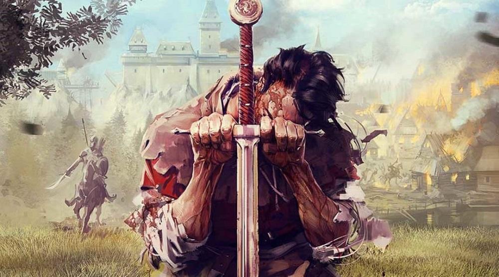 THQ Nordic buys Kingdom Come: Deliverance developer Warhorse Studios screenshot