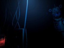 Five Nights at Freddy's VR: Help Wanted - gaming news