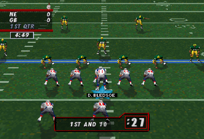 The Official Sega Saturn Gaming Thread 215528-503177-Madden98png-noscale