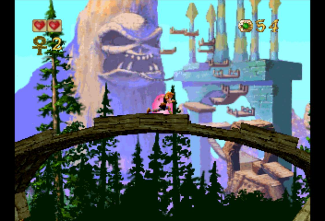 The Official Sega Saturn Gaming Thread 215528-503177-PandemoniumUSADW07560005png-noscale