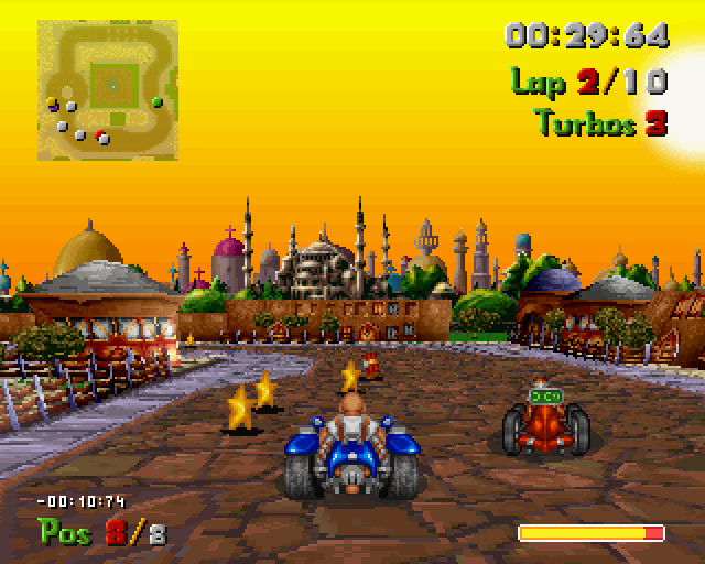 The Official Sega Saturn Gaming Thread 215528-503177-StreetRacerpng-noscale
