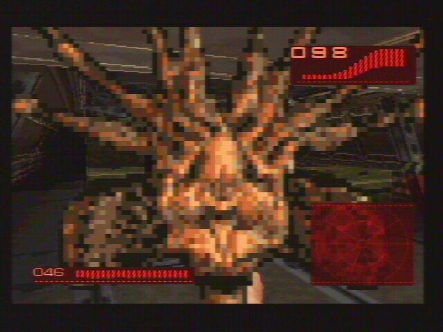 The Official Sega Saturn Gaming Thread 215528-514774-Alienjpg-noscale
