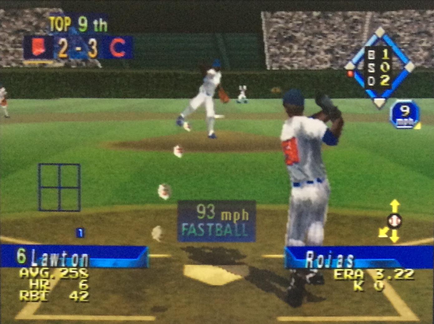 The Official Sega Saturn Gaming Thread 215528-514774-Baseballjpeg-noscale