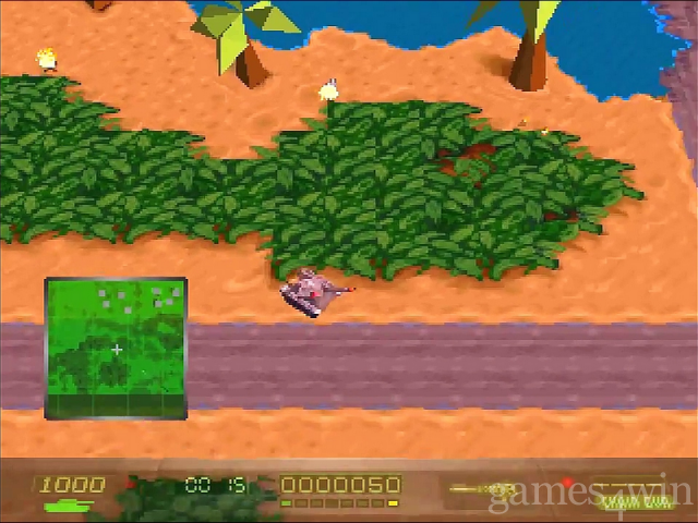 The Official Sega Saturn Gaming Thread 215528-514774-massdestruction05png-noscale