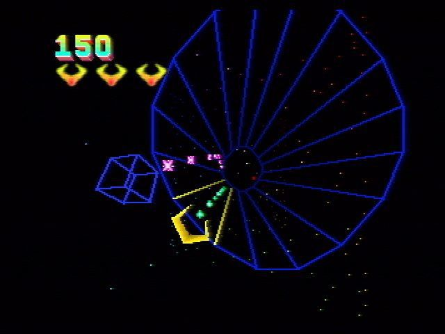 The Official Sega Saturn Gaming Thread 215528-514774-tempest2000jaguarscreenshottempestpluswithaidroidjpg-noscale