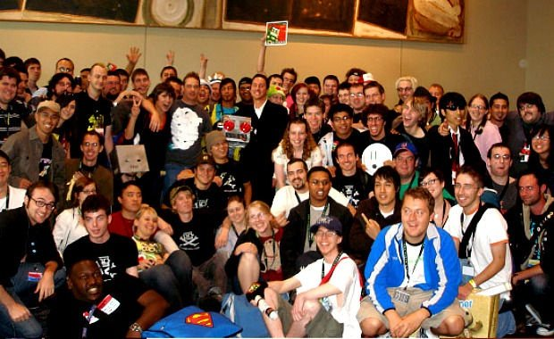 Ramalho blog header photo