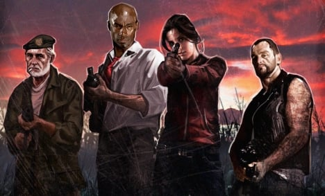 The Characters L4d-poster-blood-harvest-noscale