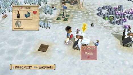 Destructoid Review A Kingdom For Keflings