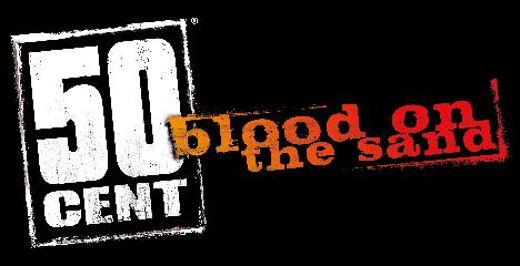 Preview: 50 Cent: Blood on the Sand - destructoid