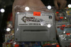 Otakon 2007: An import gamer's treasure trove photo