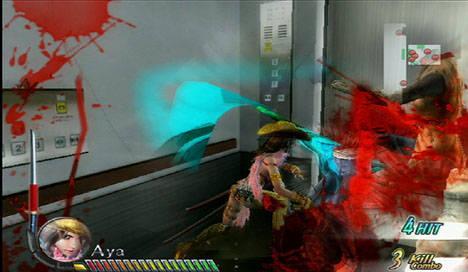 Destructoid Review Onechanbara Bikini Zombie Slayers