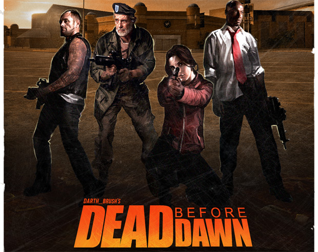 left 4 dead 2 matchmaking Metacritic game reviews, left 4 dead 2 for pc, set in the zombie apocalypse, left 4 dead 2 (l4d2) is the highly anticipated sequel to the award-winning left 4 dead.