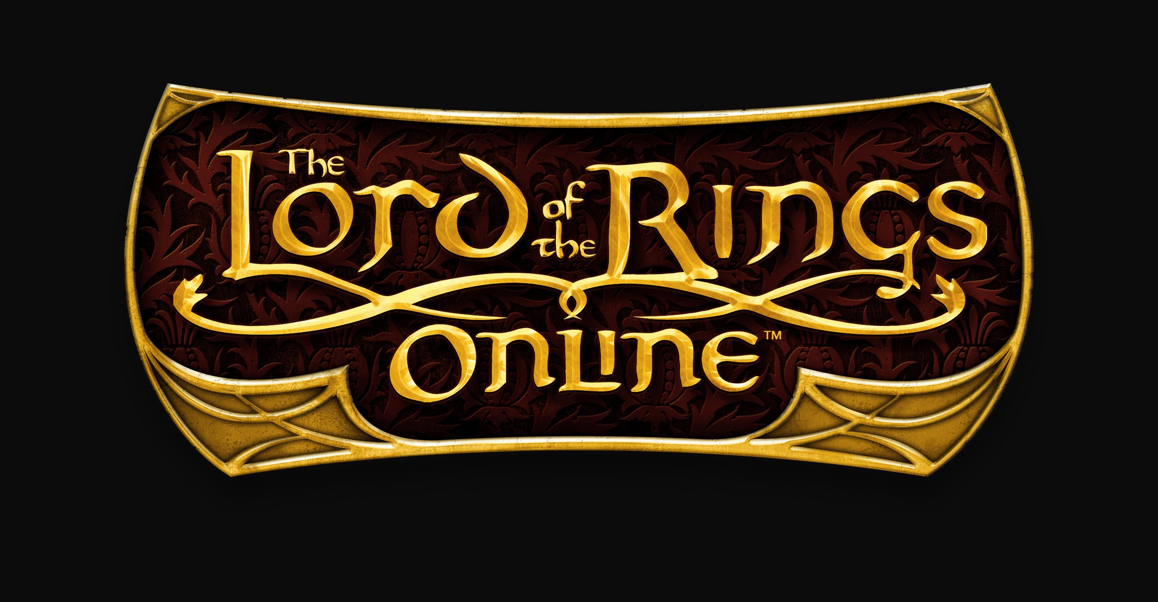 На конференции GDC Online 2010 исполнительный продюсер MMORPG Lord of