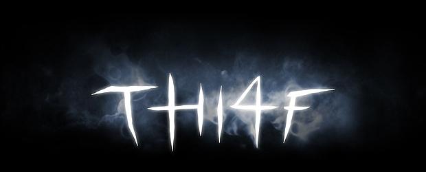 131698-thiefheader.jpg