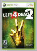 Left 4 Dead 2 gets new screenshots, let's boycott them! photo