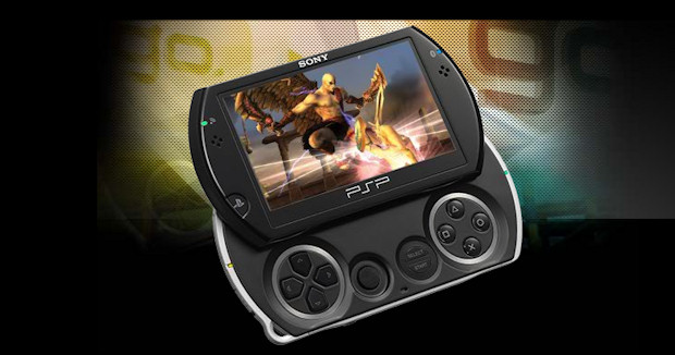 All Psp Games Will Be Downloadable By October 1 Update